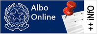 albo atti on line