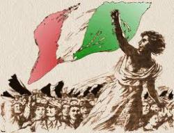 La resistenza italiana nel secondo conflitto mondiale